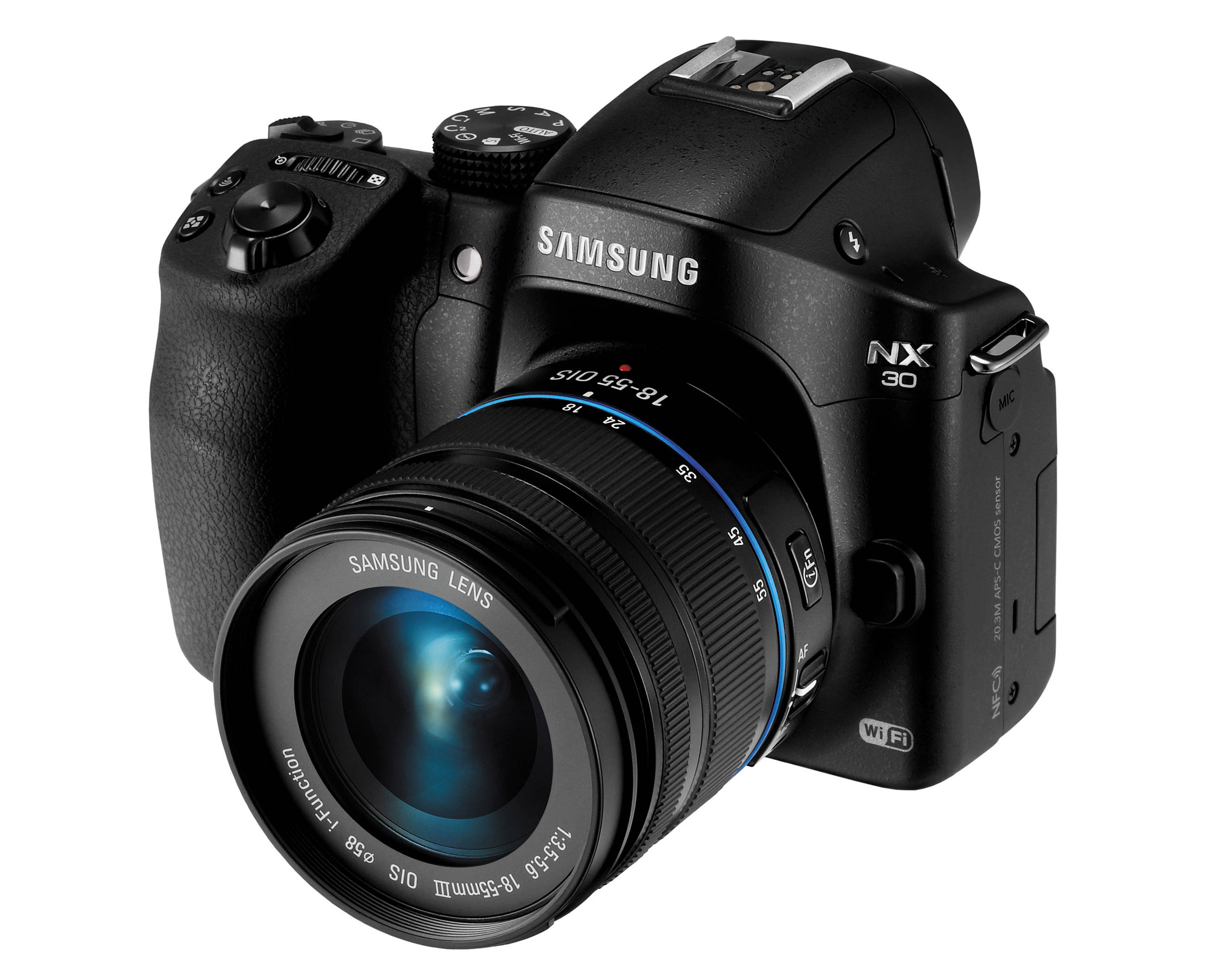 самсунг прекращает выпуск фотокамер вот себе