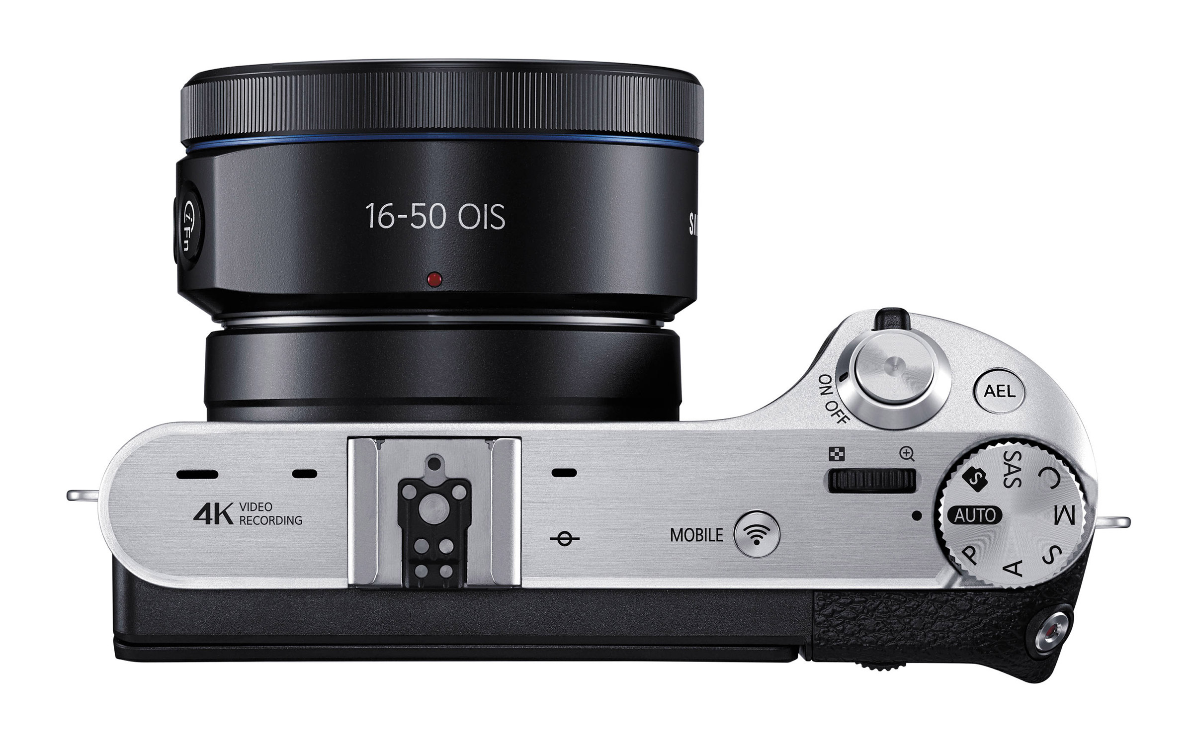 Samsung Nx500 Specifications And Opinions Juzaphoto Lcd Touchscreen Oppo U705 U7015 White