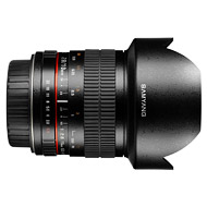 Samyang 10mm f/2.8 ED AS NCS CS
