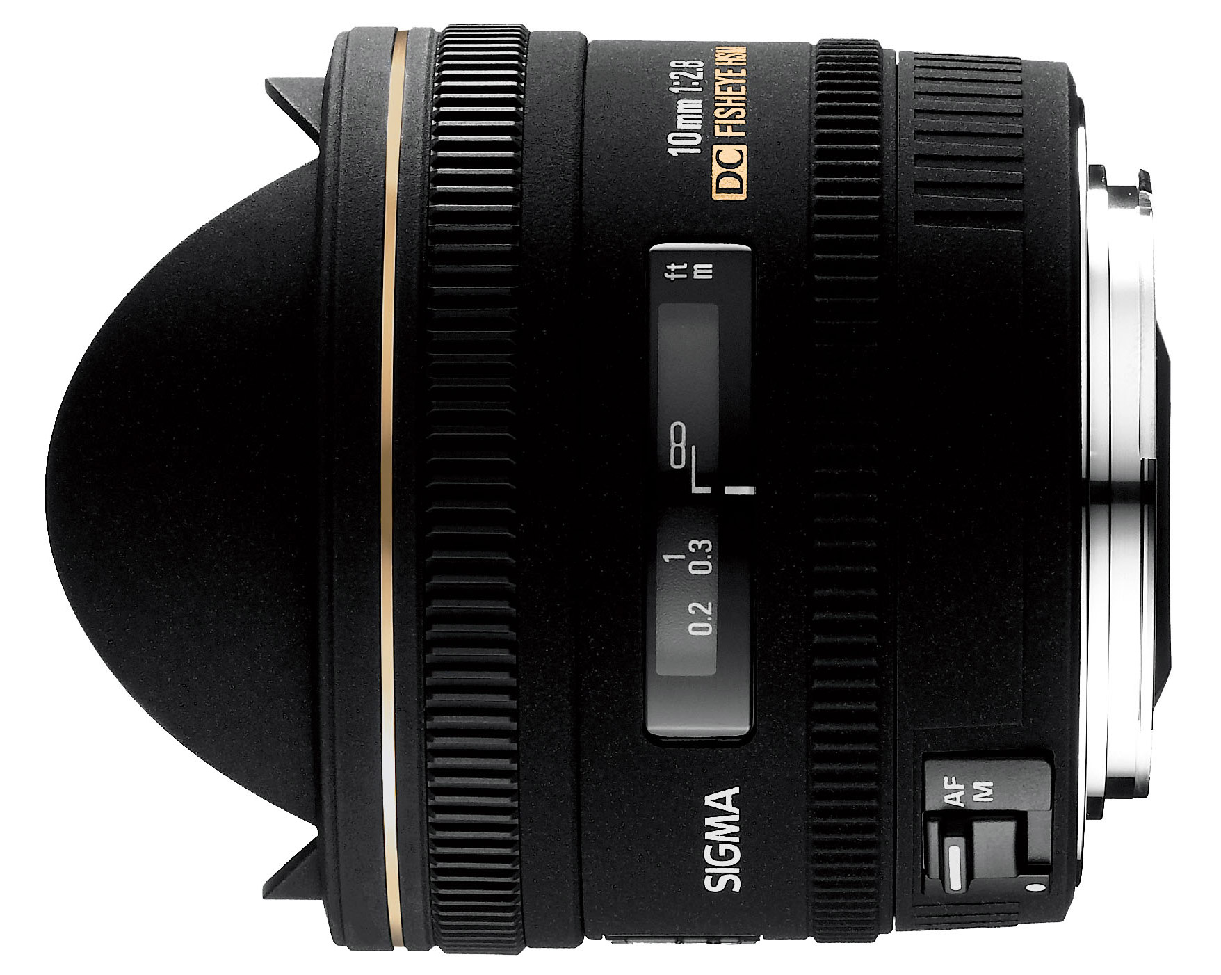 Sigma 10mm F 28 Ex Dc Hsm Diagonal Fisheye Specifications And 50mm Dg Macro Canon
