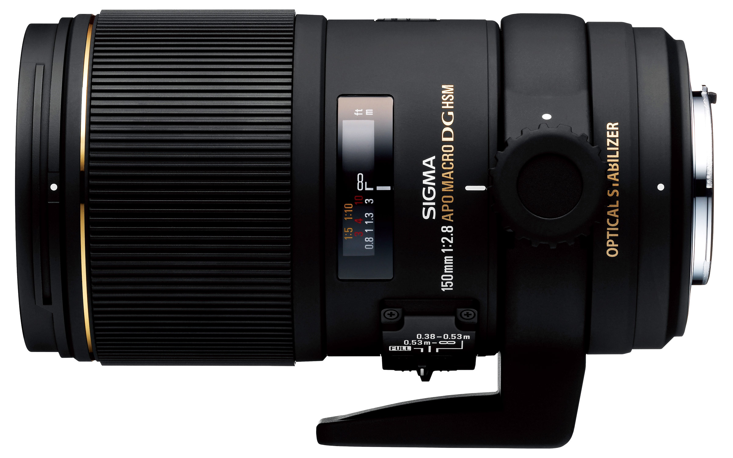 Sigma 150mm F 28 Ex Dg Os Hsm Macro Specifications And Opinions 85mm 14 For Nikon