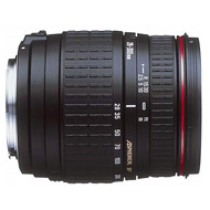 Sigma 28-300mm f/3.5-6.3 DL IF
