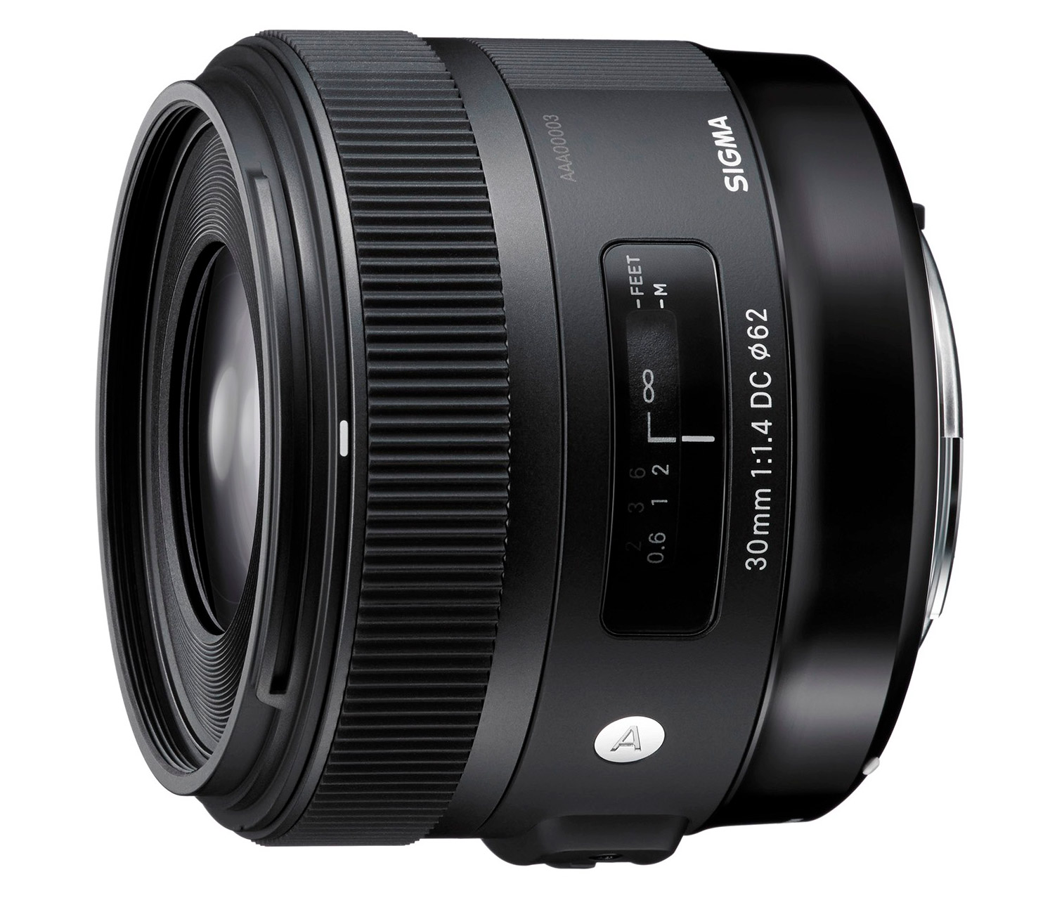 Sigma 30mm f/1.4 DC Art : Specifications and Opinions   JuzaPhoto