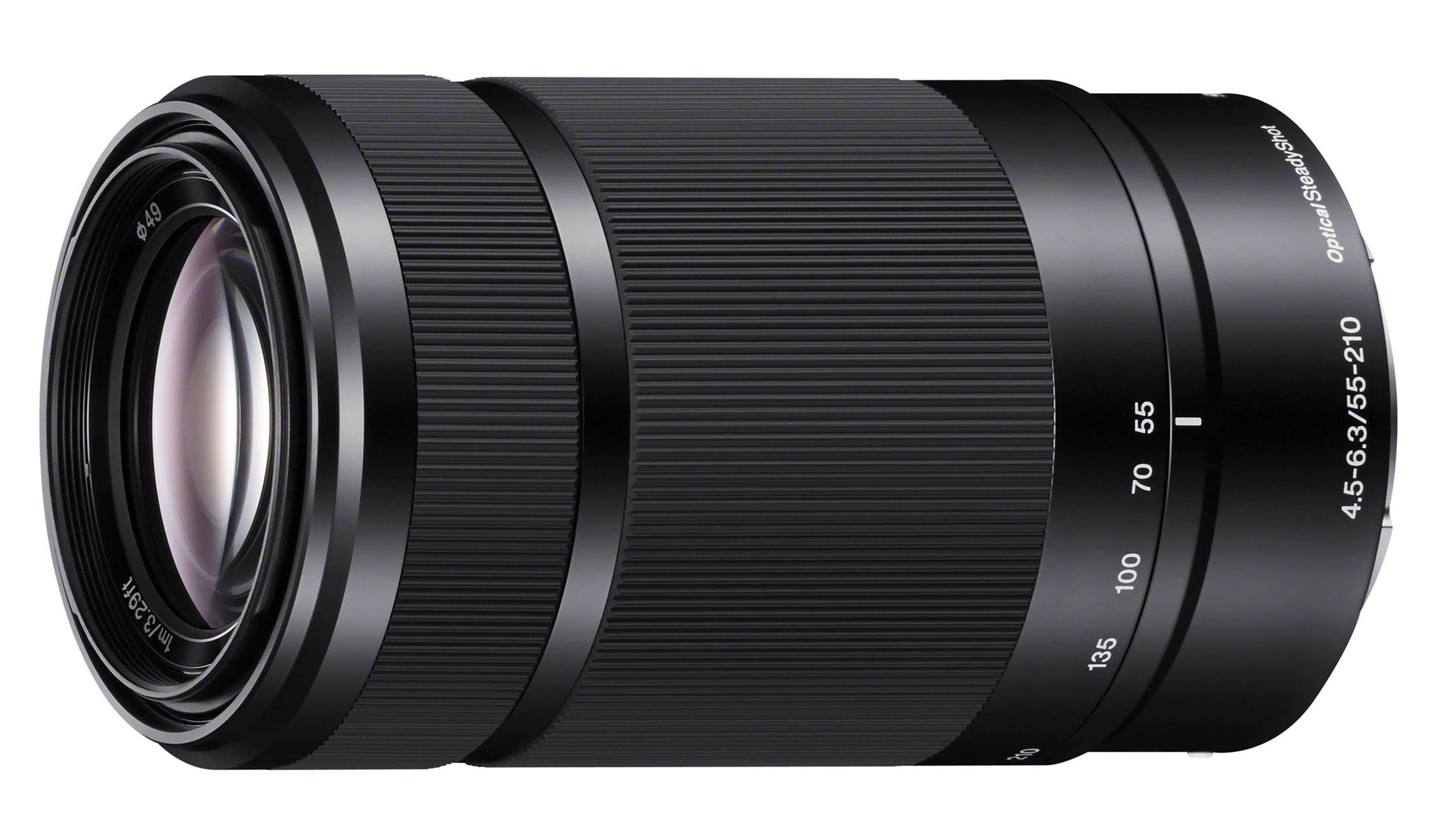 sony e 55 210mm f 4 5 6 3 oss specifications and opinions juzaphoto. Black Bedroom Furniture Sets. Home Design Ideas