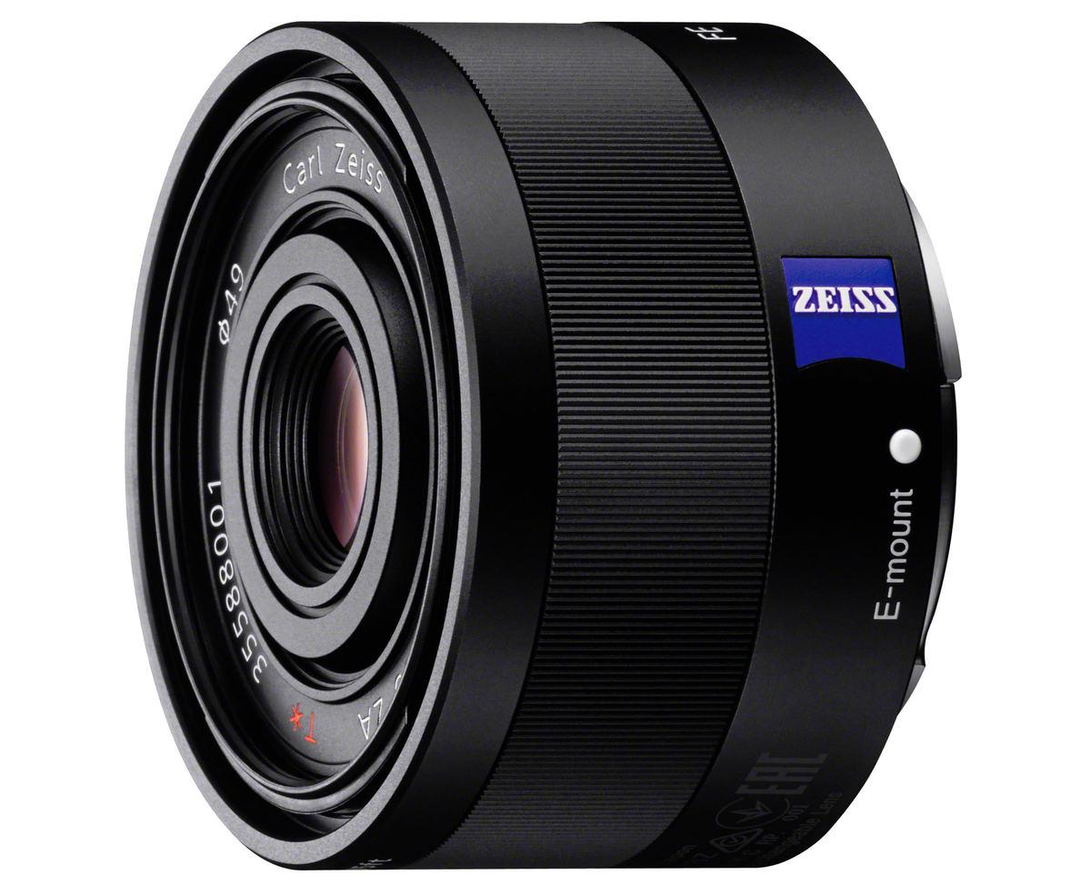 a433f2abb3 Sony FE 35mm f/2.8 ZA Sonnar T* : Caratteristiche e Opinioni | JuzaPhoto