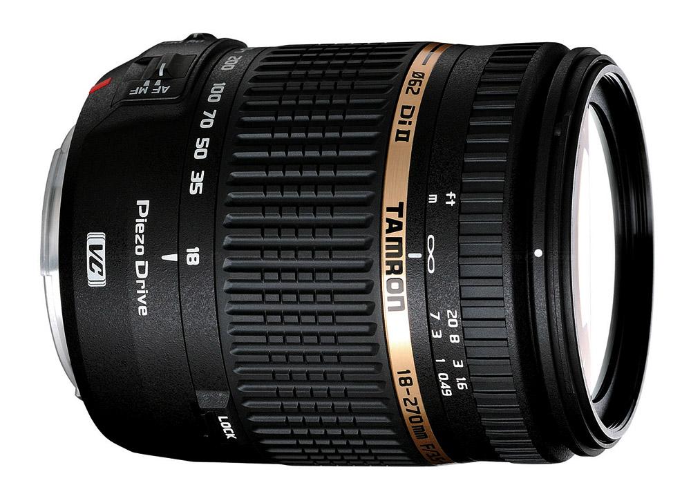 Nikon D600 Vs D610 Vs Canon 6d Prophotorev Com