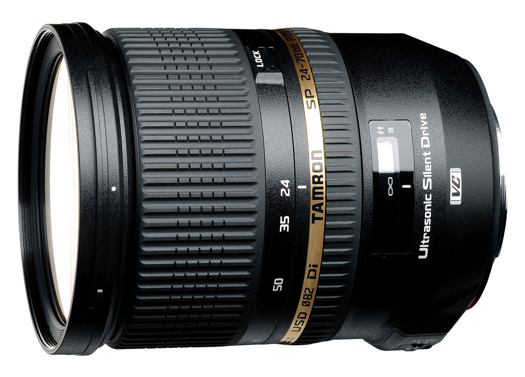 Tamron 24 70mm F 28 Di Vc Usd Specifications And Opinions Juzaphoto For Nikon Sp 70 300mm F4 56 Lens