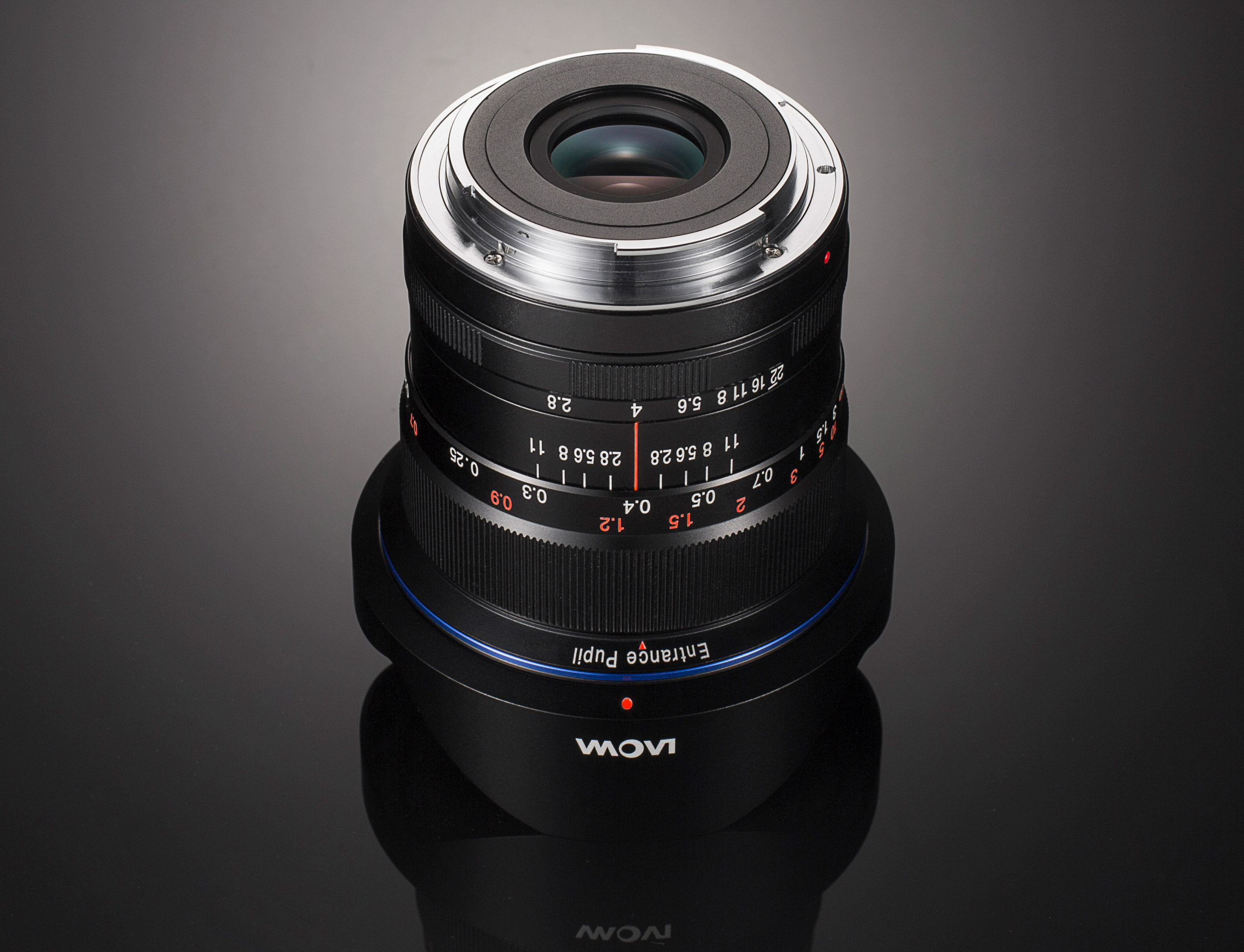Venus Laowa 12mm F 28 Specifications And Opinions Juzaphoto 7artisans For Fuji Black