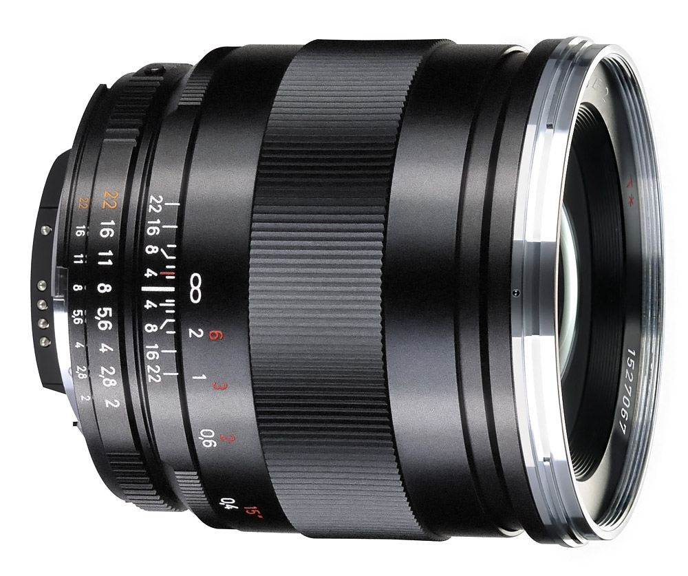 zeiss ze zf 2 distagon t 25mm f 2 specifications and. Black Bedroom Furniture Sets. Home Design Ideas