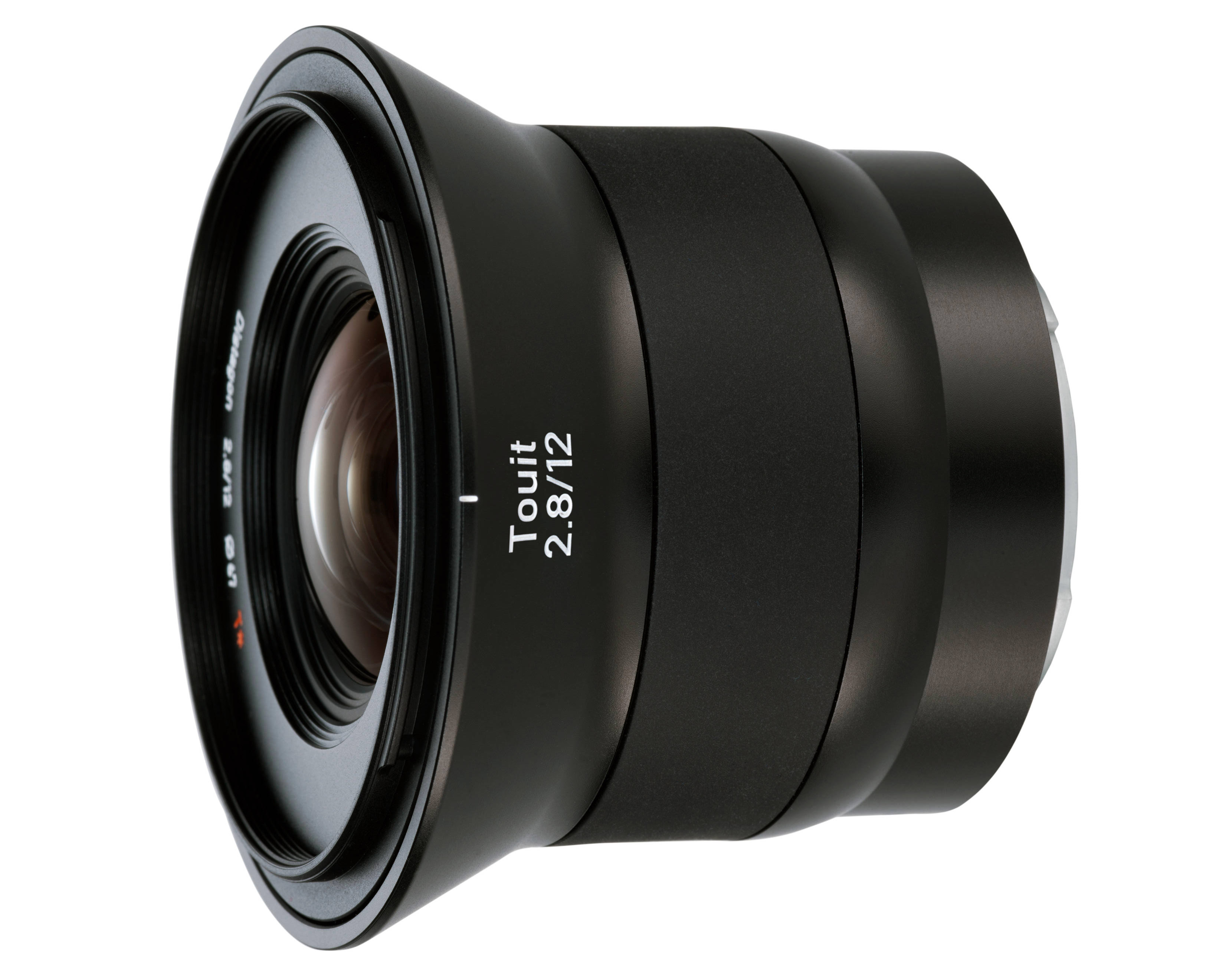 Zeiss Touit 12mm F 28 Specifications And Opinions Juzaphoto 7artisans For Fuji Black
